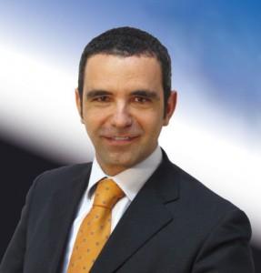 Avv. Lorenzo Iacobbi