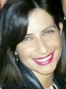 Francesca Giannone