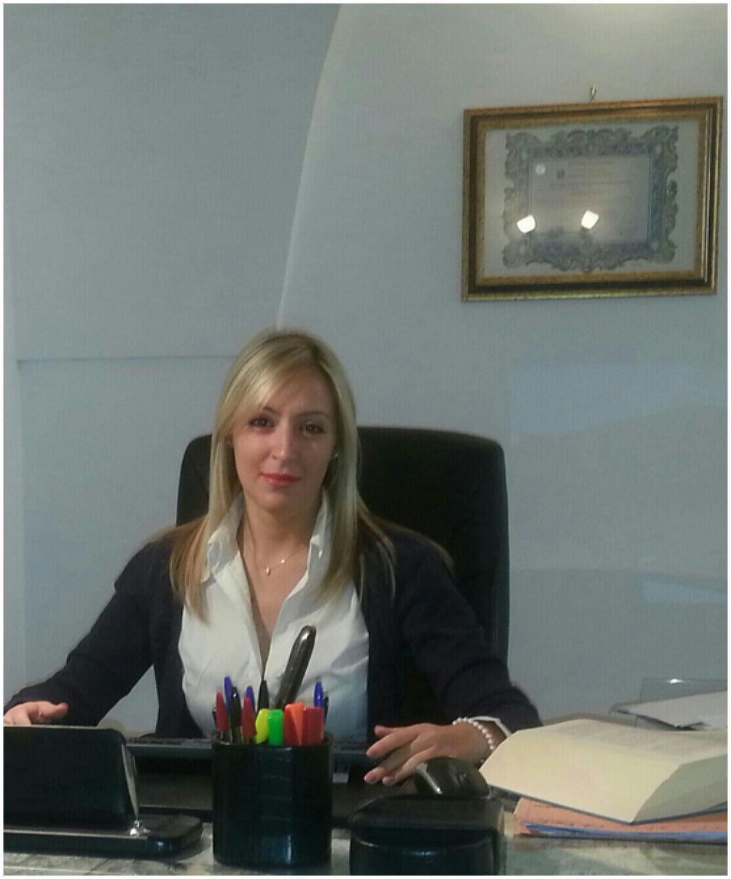 Renata Barbaro